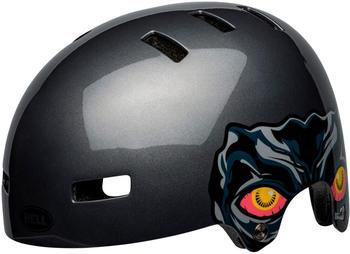 bell-helmets-bell-local-bright-black