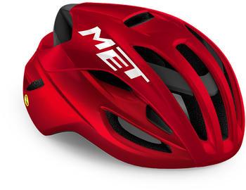 met-rivale-mips-red-metallic-glossy