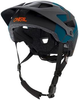 oneal-defender-nova-petrol-orange