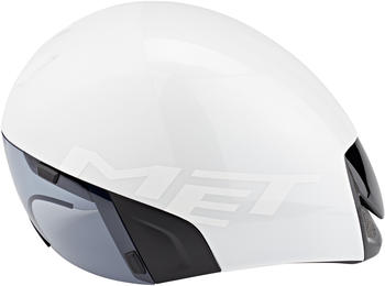 met-codatronca-road-bike-helmet-white-black