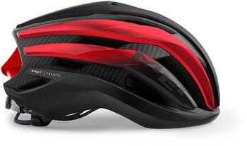 met-trenta-carbon-road-helmet-black-red-metallic-matte-glossy