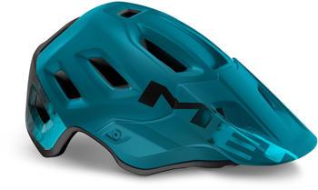 met-roam-mips-mtb-helmet-petrol-blue-matte