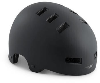 met-zone-helmet-anthracite
