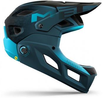 met-parachute-mcr-mips-mtb-helmet-l-petrol-blue-matte-gl