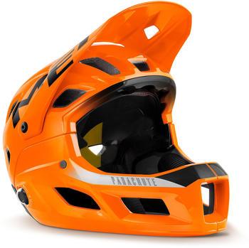 met-parachute-mcr-mips-mtb-helmet-orange-black-glossy