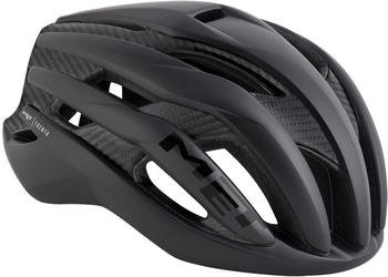 met-trenta-carbon-road-helmet-black-carbon