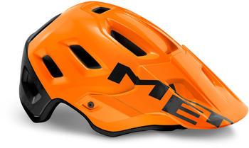 met-roam-mips-mtb-helmet-m-orange-black-glossy