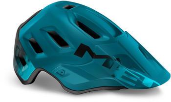met-roam-mips-mtb-helmet-l-petrol-blue-matte