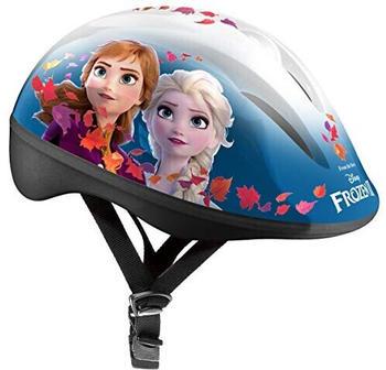 Stamp Disney Froezn II Helmet