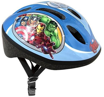 stamp-marvel-blue-grey-helmet