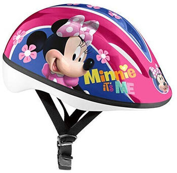stamp-pink-disney-minnie-headset