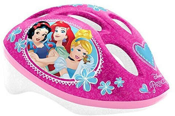 stamp-disney-princess-headphones-pink-white
