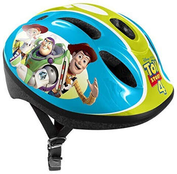 stamp-toy-sstory-bike-helmet-blue-green