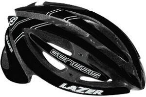 lazer-genesis-schwarz