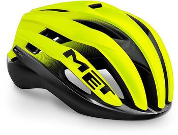 met-trenta-mips-black-fluo-yellow-matt-glossy