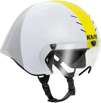 kask-mistral-weiss-silber
