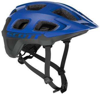 scott-sports-scott-vivo-plus-smurple-blue