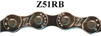 KMC Z8 RB