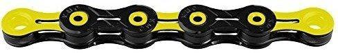 KMC X11SL (yellow-black)