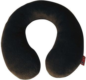 hamax-nackenrolle