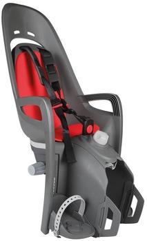 Hamax Zenith (grey/red) 553035