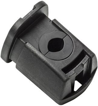 Hamax Kindersitzhalter für Vorbau 22-28 mm