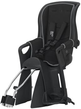 Britax Römer Jockey Relax black/grey