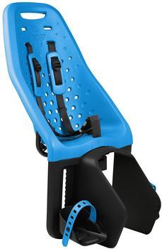 GMG Yepp Maxi Easyfit blau