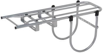 yepp-ersatzhalterung-easy-fit-xl-silver-zubehoer-kindersitze-maxi-und-junior-geeignet-fuer-fahrradtaschen-silber