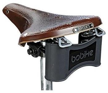 Bobike Sattelrohrhalter Standard, FA003536034