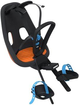 Thule Yepp Nexxt Mini Vibrant Orange