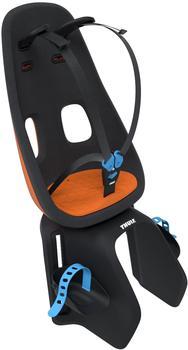 thule-yepp-nexxt-maxi-fahrradkindersitz-universalhalterung-vibra-2017-kindersitz-systeme-orange