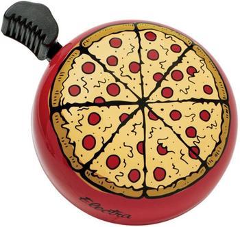 Electra Bike bell Pizza
