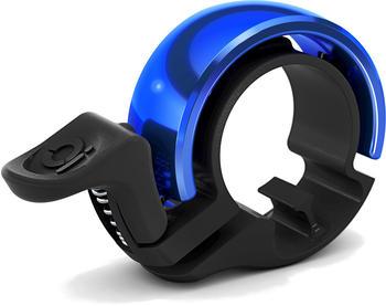 Knog Oi Large (Black-Blue)