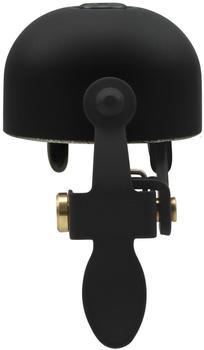 Crane Bell E-NE all black