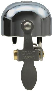 Crane Bell E-NE chrome plated