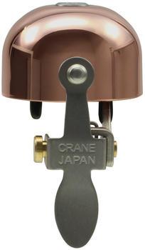 Crane Bell E-NE copper