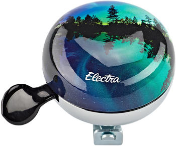 Electra Ding Dong Bell Small northern lights (2020)