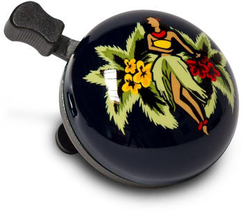 nutcase-ring-ring-55-mm-hula-girl