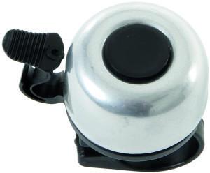 CON-TEC Contec Mini Bell (silber)