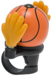 LIIX Funny Bell (Basketball)