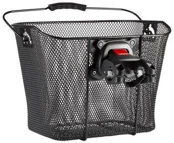 Cube RFR Lenkerkorb Klick&Go