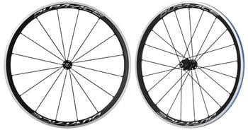 Shimano DURA-ACE WH-R9100-C40-CL
