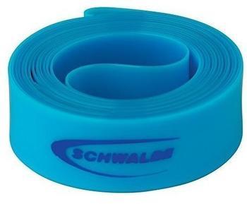 Schwalbe High Pressure Felgenband