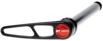 DT Swiss RWS X12