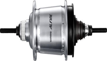Shimano Alfine SG-S7000-8
