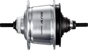 Shimano Alfine SG-S7001-8