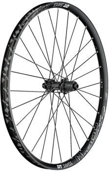 "DT Swiss H 1900 Spline Hinterrad 29"" Hybrid Boost"