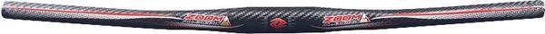 Zoom MTB-Lenkerbügel