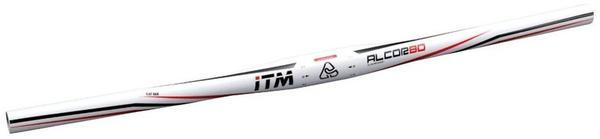 ITM Alcor 80 MTB 31.8 mm/620mm